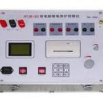 微机继电保护仪JBC-03厂家直销