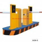 供应NGM-5中距离停车场,昆明停车场管理qy8千亿国际供应商