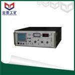 炎泰厂家直销BY2202局部放电检测仪 报警装置厂家