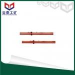 厂家直销FKL型孔板流量计   流量机专业的生产厂家
