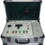 SBBLQ-III避雷器用监测器带电