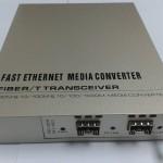 1.25GOEO光纤放大中继器