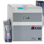 打印机租赁_EDI XID 8300
