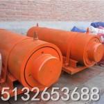 小型顶管机,管道钻孔机,水力专用地下顶管机