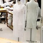 服装订做高级成衣定制 服装定制