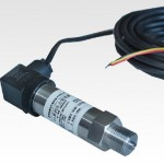 液压气动控制用CS20FUHEIIIRC3LM压力变送器