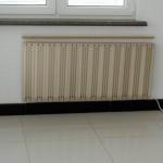 YSBBZ红外辐射系列电暖器