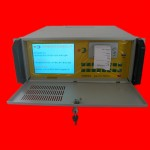 舟山振动时效仪设备批发