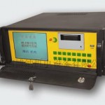 临沧zs-95al型智能液晶应力消除设备批发