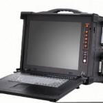 便携式计算机PWS-BC850M系列便携工控电脑