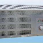 SL-3KW电暖器厂、蜂窝取暖器、鼠笼加热器