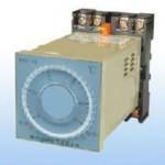WSK-HS WSK-HSB可调式温湿度控制器(拨盘式)