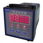 ZR1048A数字式温湿度控制器价格、温控器供应