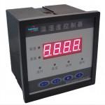 ZR1072E数字式温湿度控制器厂家直销