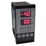 ZR1050E数字式温湿度控制器报价