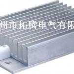 DJR铝合金梳状加热器