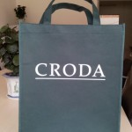 广州袋业,厂家直销,质量保障,定做环保袋,平面袋,打孔袋等