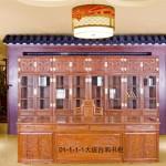 缅甸花梨家具-厂家直销-老红木家具-红木家具价格-豪华大班台