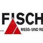 优价FISCHER压力变送器