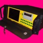 桐乡zs-95a型智能液晶振动时效仪qy8千亿国际批发