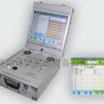 金华zs-95b型智能液晶振动时效仪qy8千亿国际批发