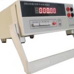 SB2230直流数字电阻测量仪拓腾供应