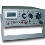 SBZC-90系列高绝缘电阻测量仪-拓腾供应绝缘电阻测量仪