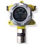 K800固定式气体检测变送器