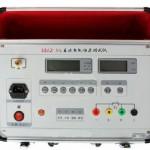 SBZZ-3A直流电阻快速测试仪拓腾供应