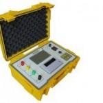 拓腾供应SBZZ-5A 直流电阻快速测试仪