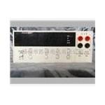 SB2232A直流电阻测试仪价格