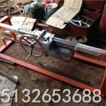 小型顶管机器价格,管道钻管机器厂家