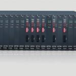 SOC5000-40集中式综合复用设备