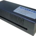 无线覆盖——POE单口供电模块