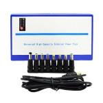 飞畅源锂电池厂家供应笔记本移动电源容量大