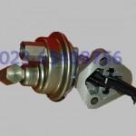 康明斯6BT发动机膜片输油泵3904374 东康6CT枪式手油泵