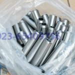 6BT康明斯气门导管3906206 3904408 3904409 东风康明斯工程机械配件