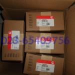 6BT5.9东风康明斯发电机组大小瓦 发动机曲轴主轴瓦3802070