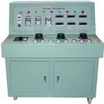 扬州拓腾供应TESLQ-S三相变磁通大电流温升装置