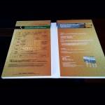 颜料色卡_颜料色卡价格_优质颜料色卡批发 颜料色卡制作