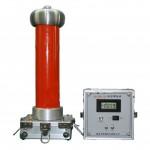 TE1850-50数字高压表