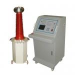 SBKZT-III系列智能耐压箱(台)