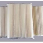 【光阳社】昆山粘接蜡-高温蜡价格--黄蜡-优质粘接蜡批发