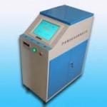 梧州zs-95a型智能液晶振动时效仪qy8千亿国际批发