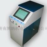 江都zs-95a型智能液晶振动时效仪qy8千亿国际批发