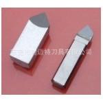 PCD小镗刀,金刚石镗孔刀