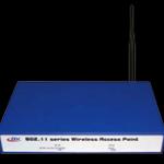 ZG-5000-HB500-64室内无线wifi覆盖ap