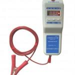 DJQ-III系列工频高压发生器供应