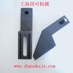 小型支架-调整型支架,小型支架