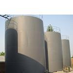 石油提炼设备